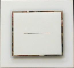 Rene Guiffrey Galerie ETC Paris