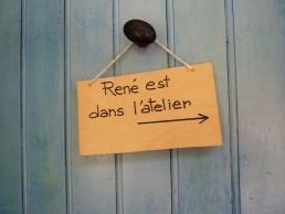 atelier rene guiffrey